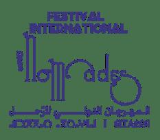 logo-nomade-violet