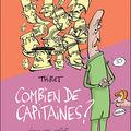 2004_CombienDeCapitaines