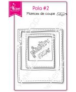 matrice-de-coupe-scrapbooking-carterie-mot-photo-instagram-pola-2