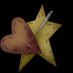 heartstar1