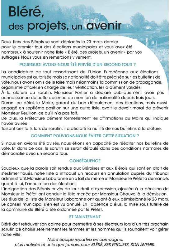 Tract lettre 010414-2