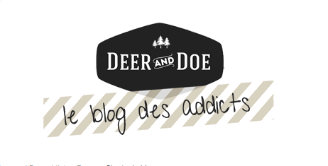 deer and doe Addicts