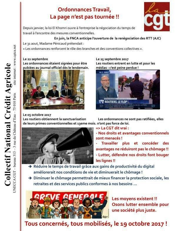 Greve 19 oct 2017_page_001