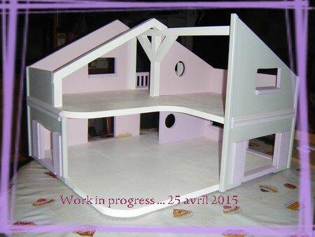 maison Lili 4