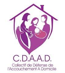 CDAAD