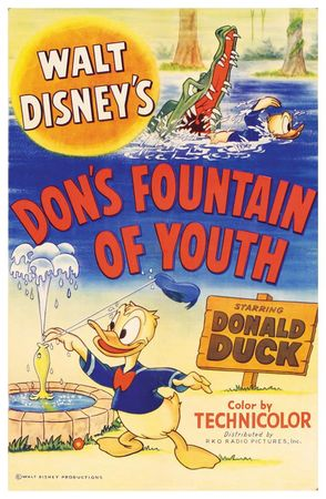 don_s_fountain_of_youth