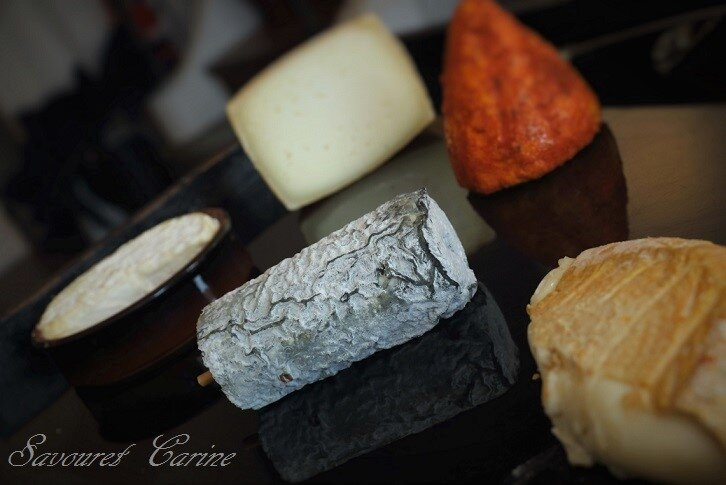 Fromages_3