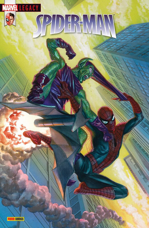 marvel legacy spiderman 06