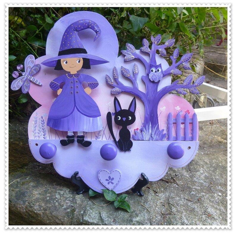 sorciere violette 3 pateres2
