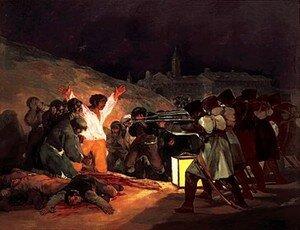 Francisco_Goya__Tres_de_Mayo