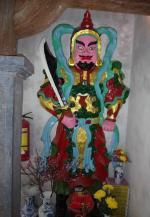 quartiers sud temple du lotus et pagode Lien (4)