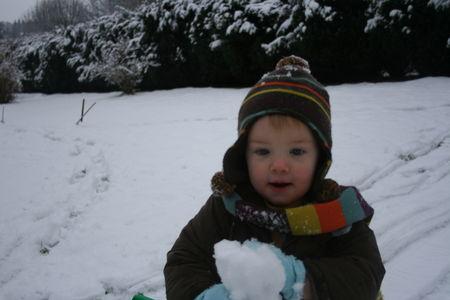 neige_avec_romain_130