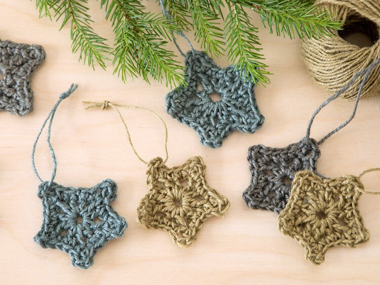 christmaststar_crochet_pattern