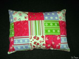 coussin Lou 2