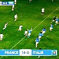 21 à 40 - 0824 - rugby - france féminines italie - 24 02 2018