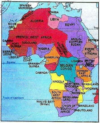 carte_afrique2