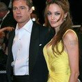brad pitt angelina jolie cannes 2007 ocean13 may24