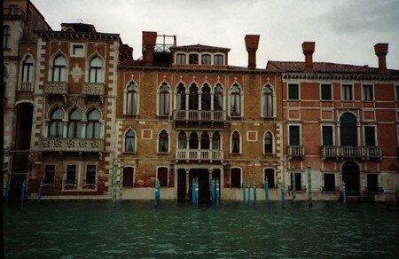 Agnes_Venise_2_29