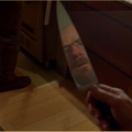 Breaking bad [3x 11]
