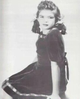 jayne-1940s-teenager-1-1