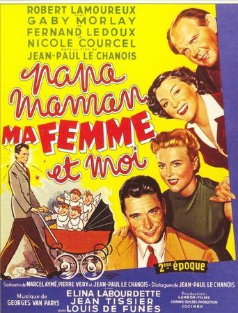 papa__maman__ma_femme_et_mo2