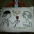 Coussin MARIAGE CHRISTINE (2)