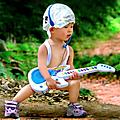 Futur Rock-Star