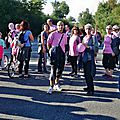 Marche ROSE 11 octobre 2015 (22)