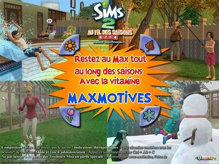 108930_maxmotives