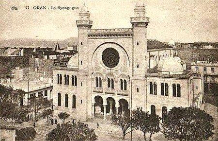 Oran_synagogue__1_