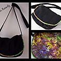 2011-09-30 petit sac noir pour lolaure