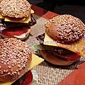 Windows-Live-Writer/sauce-hamburger-maison_C4D2/20140318_191333_thumb