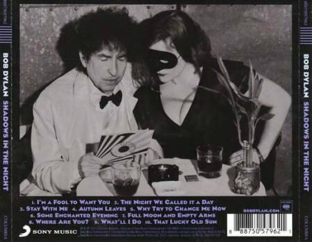 bob-dylan-shadows-in-the-night-2015-back-cover-98013