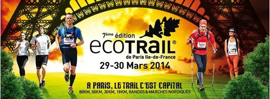 eco-trail-de-paris-idf