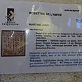 La Poudrière (14)