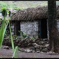 L'architecture rurale cap-verdienne