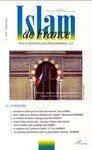 n__2_revue_islam_de_france