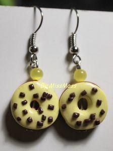 Bo donuts citron choco1