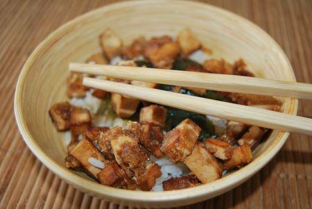 tofu pané aux algues wakamé (2)