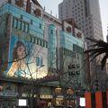 prise de photo urbanisme shangai (1)