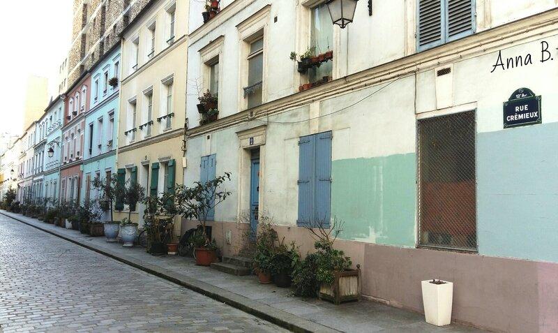 Rue Crémieux_01
