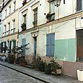 Rue crémieux_paris 12