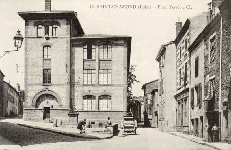 place Ferréol (6)