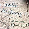 Au boulot Hollande_8457
