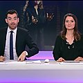 celinemoncel08.2018_03_22_journalpremiereeditionBFMTV