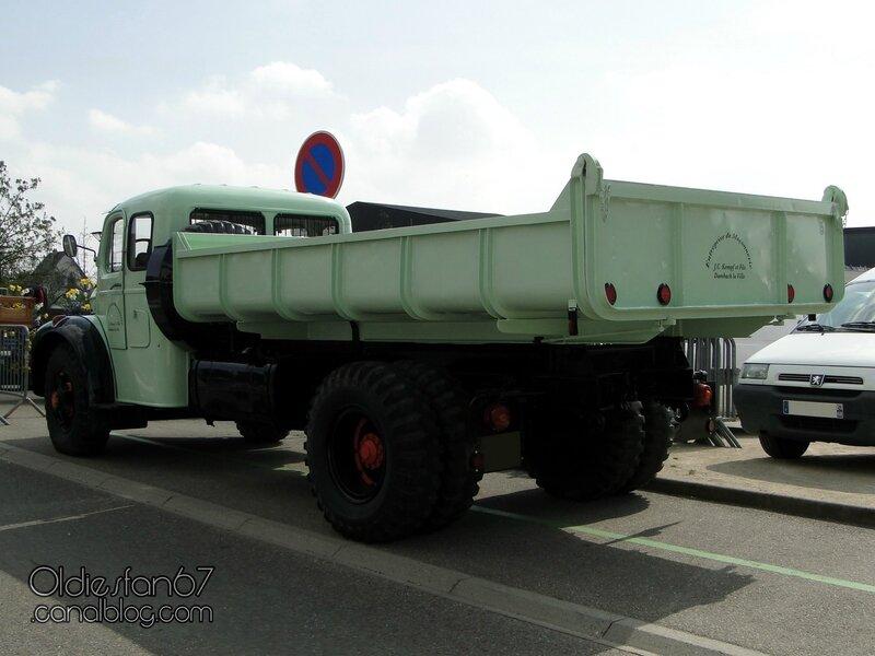 berliet-glr8-benne-1950-1960-02