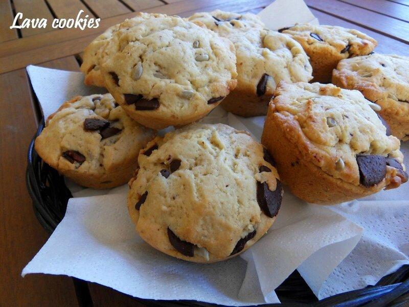 lava cookies1