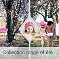 byMaud 2013 - la Plage