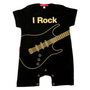 pyjama_oh_baby_london_i_rock