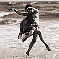 .:* inspiration (#2) : jolis minois *:.